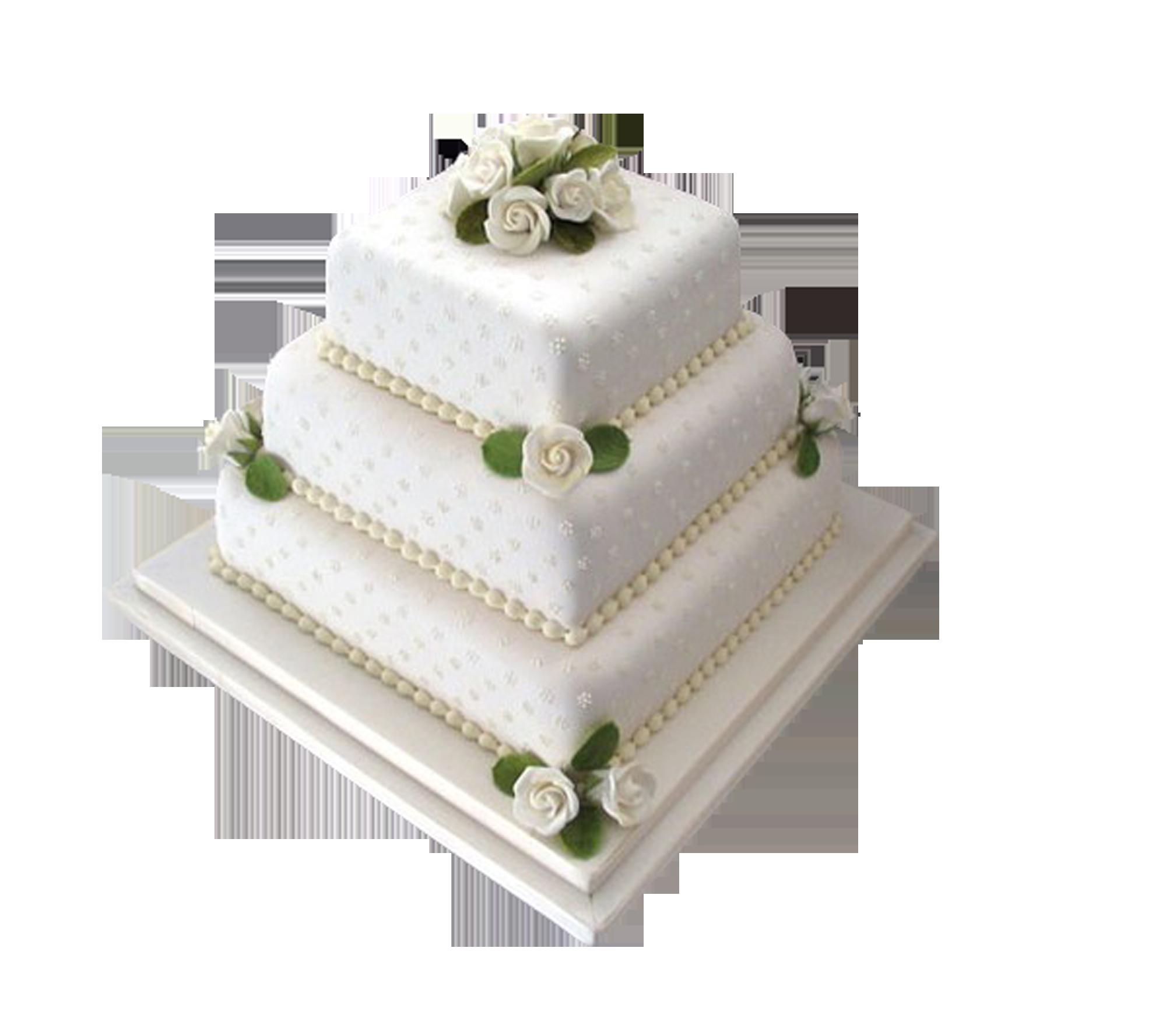 квадратные торты на свадьбу картинки айтаётган эса