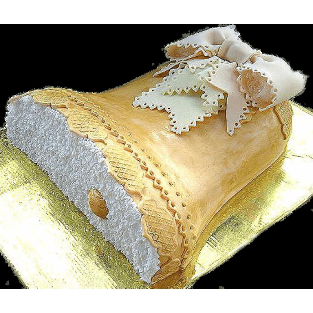 торт колокольчик картинки паровозы красочно